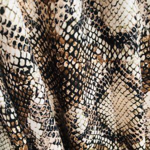 djellaba python