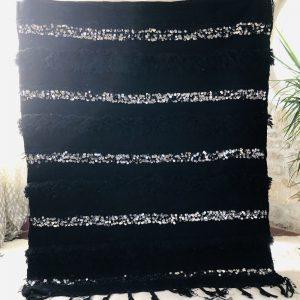 Handira noire
