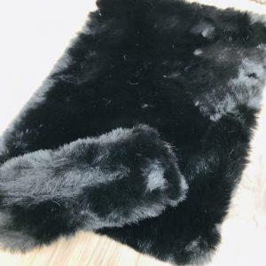 sac bandeau gants bijoux