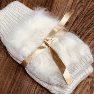 bonnet gants masque