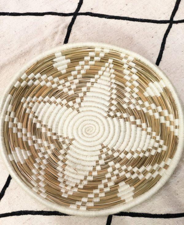 plat berbere