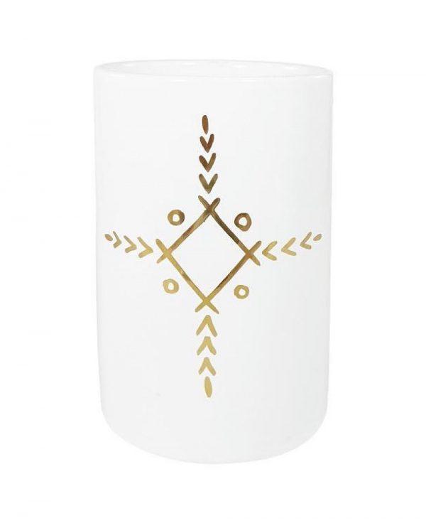 vase chabichic