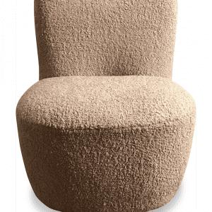 fauteuil doudou