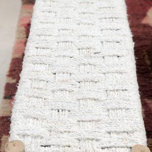 banc laine