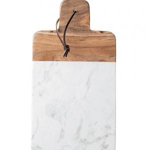 planche marbre