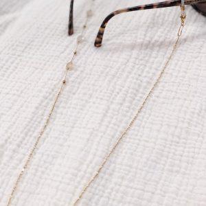 cordon lunettes