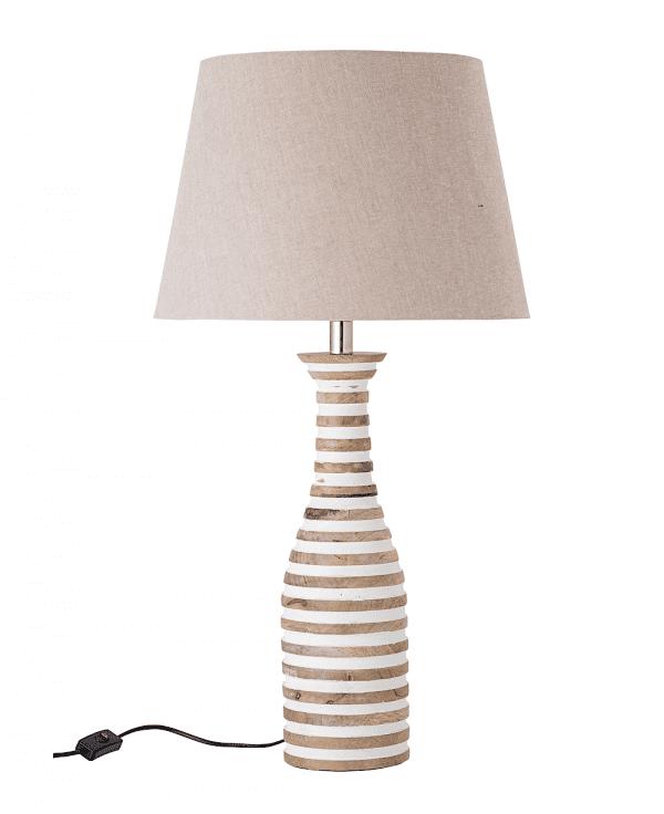 lampe manguier