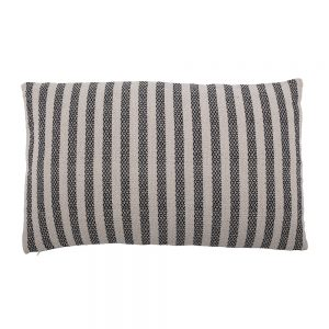 coussin xl
